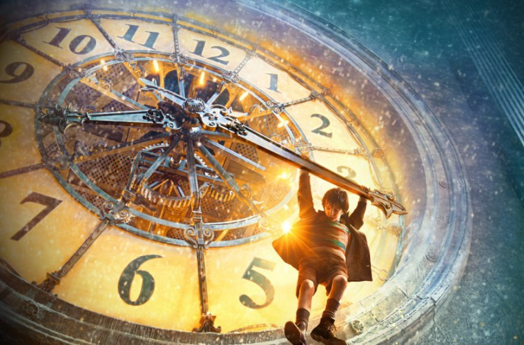 Osupljiva dejstva o času, ki niso splošno znana