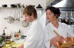 Genialni kulinarični triki za prave kuharske mojstre