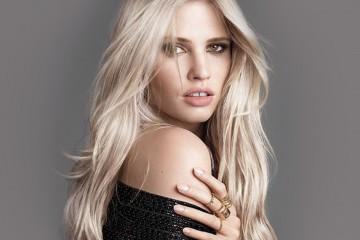 Loreal-Paris-Bmag-Hair-Color-Home-Supermodel-Makeover-Desktop