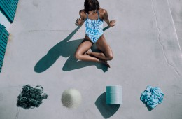 adidas-parley-oceans-swimwear-fashion-design-sportswear_dezeen_2364_hero