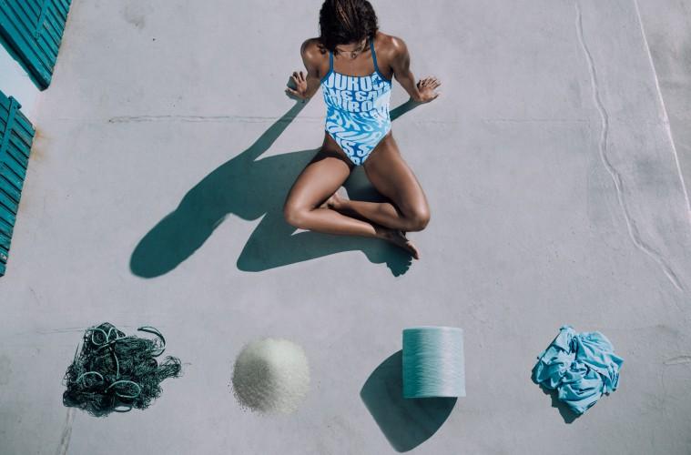 adidas-parley-oceans-swimwear-fashion-design-sportswear_dezeen_2364_hero