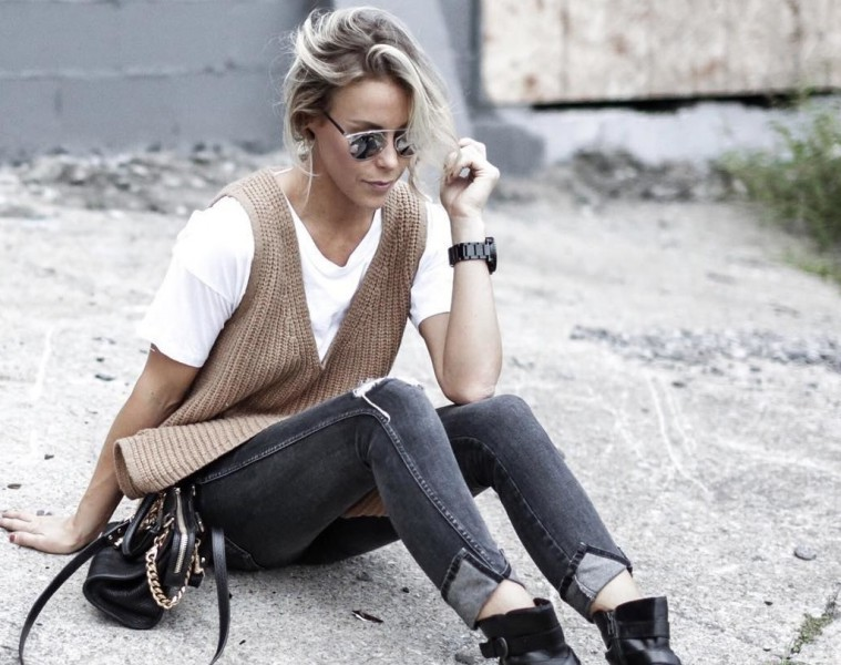 back-to-school-cute-outfit-inspiration-22
