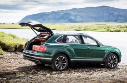 bentley_bentayga_fly_fishing_by_mulliner_11