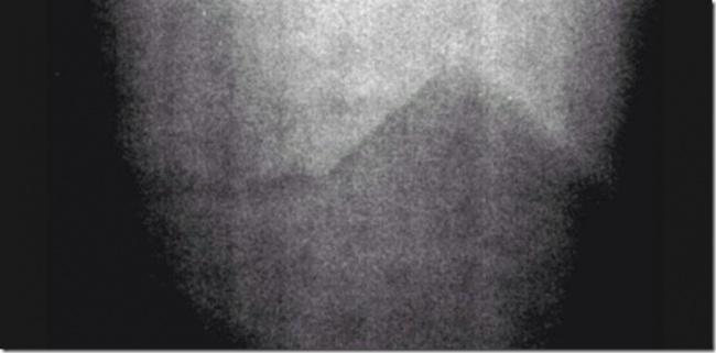Lunine piramide