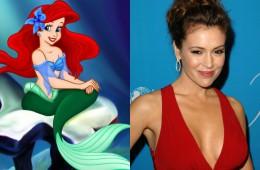 14 zanimivosti o Disneyjevih risankah, ki vas znajo pošteno presenetiti