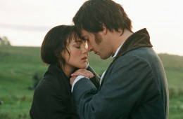 entertainment-2014-02-09-pride-and-prejudice-main