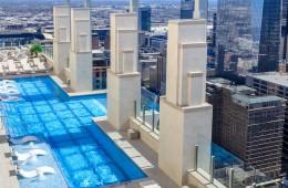 jackson-amp-ryan-architects-market-square-tower-7-west-viewc7e7da623e8268328d81ff000009e0ba