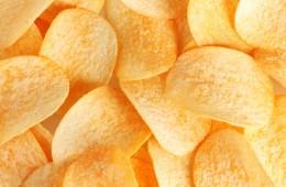 Čips Pringles ste celo življenje jedli narobe!