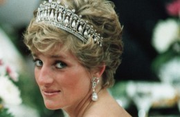 remembering-princess-diana-30-iconic-photos-of-the-princess-of-wales
