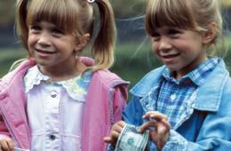 Zakaj je sestra vaša najboljša prijateljica? 20 stvari, ki jih razume le ona.