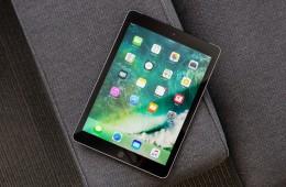Novi iPad (2017)