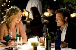 Ljudje na prvem zmenku najpogosteje lažejo o teh stvareh