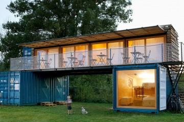 Artikul-Shipping-Container-Hotel2