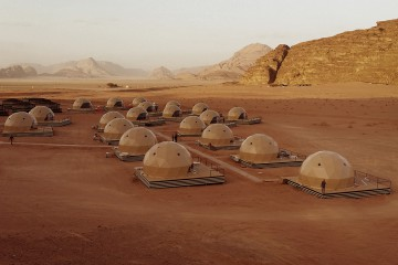 Freedomes-SunCity-Camp-Martian-Glamping