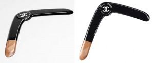 Chanelov bumerang