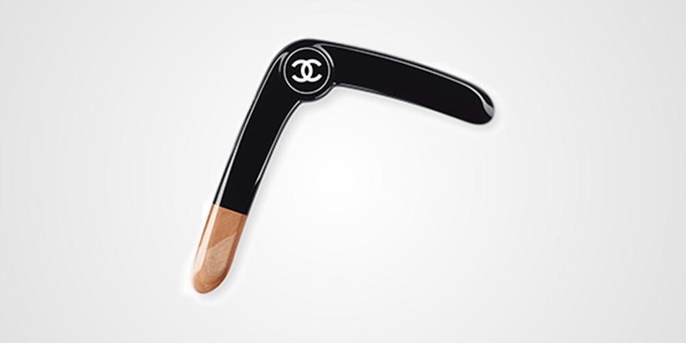 Chanelov bumerang dviga veliko prahu – ko socialni mediji spregovorijo