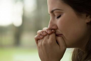 Kako odpustiti tistim, ki si tega ne zaslužijo?