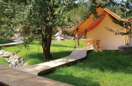 7 pravljičnih slovenskih turističnih destinacij, o katerih govori svet