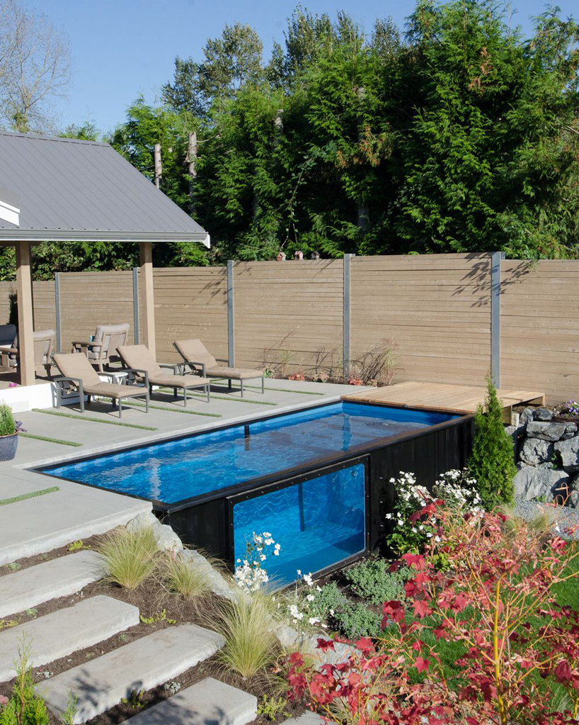 Spa Pools For Sale New Zealand
