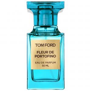 Najboljši ženski parfumi za poletje 2017: Tom Ford, Fleur de Portofino
