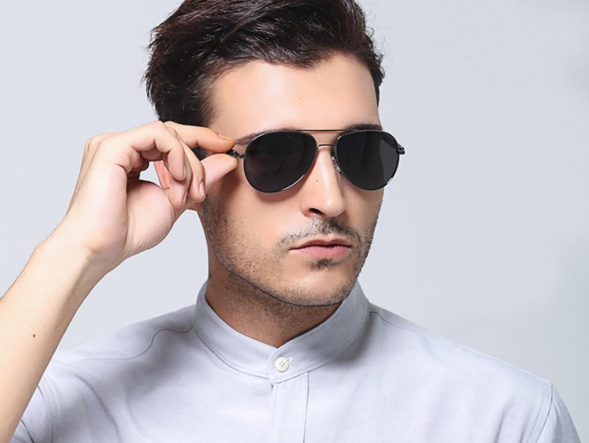 2017-Fashion-Brand-Designer-Luxury-Polarized-Men-Mirror-Sunglasses-UV400-Classic-4-1200x1200_0