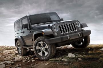 2017-Jeep-Wrangler-Gallery-Exterior-Sahara-Granite-Hill.jpg.image.1440