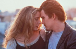 Linklater-Retrospective-Before-Sunrise-Makes-Us-Ache-In-All-The-Right-Places-