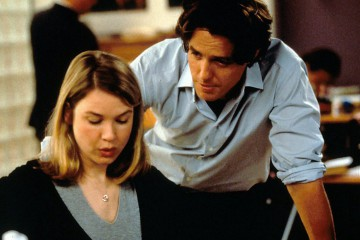 bridget-jones-et-daniel-cleaver
