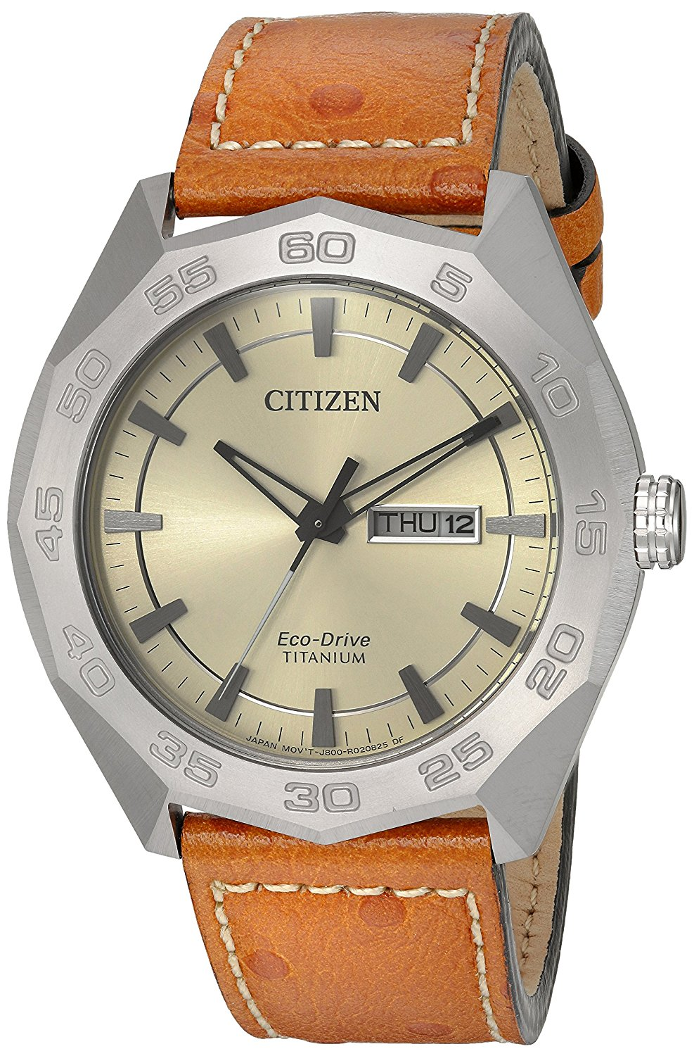 Citizen AW0060-IIP