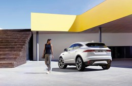 2018-Jaguar-E-Pace-rear-three-quarter-03