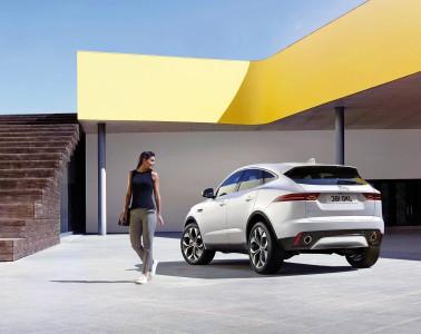 2018-Jaguar-E-Pace-rear-three-quarter-03