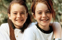 35-things-you-forgot-or-never-knew-about-lindsay-lohan-she-was-bored-with-parent-trap
