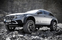 Mercedes-Benz-E-Class-All-Terrain-4x4-02