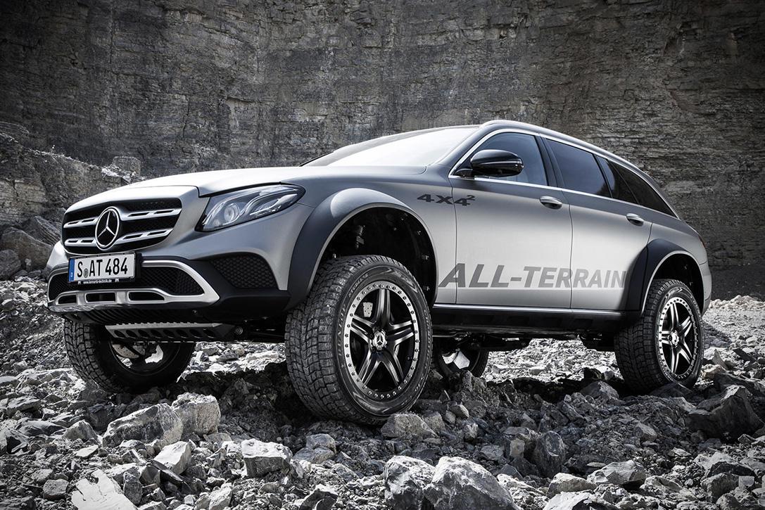 Mercedes-Benz-E-Class-All-Terrain-4x4-02