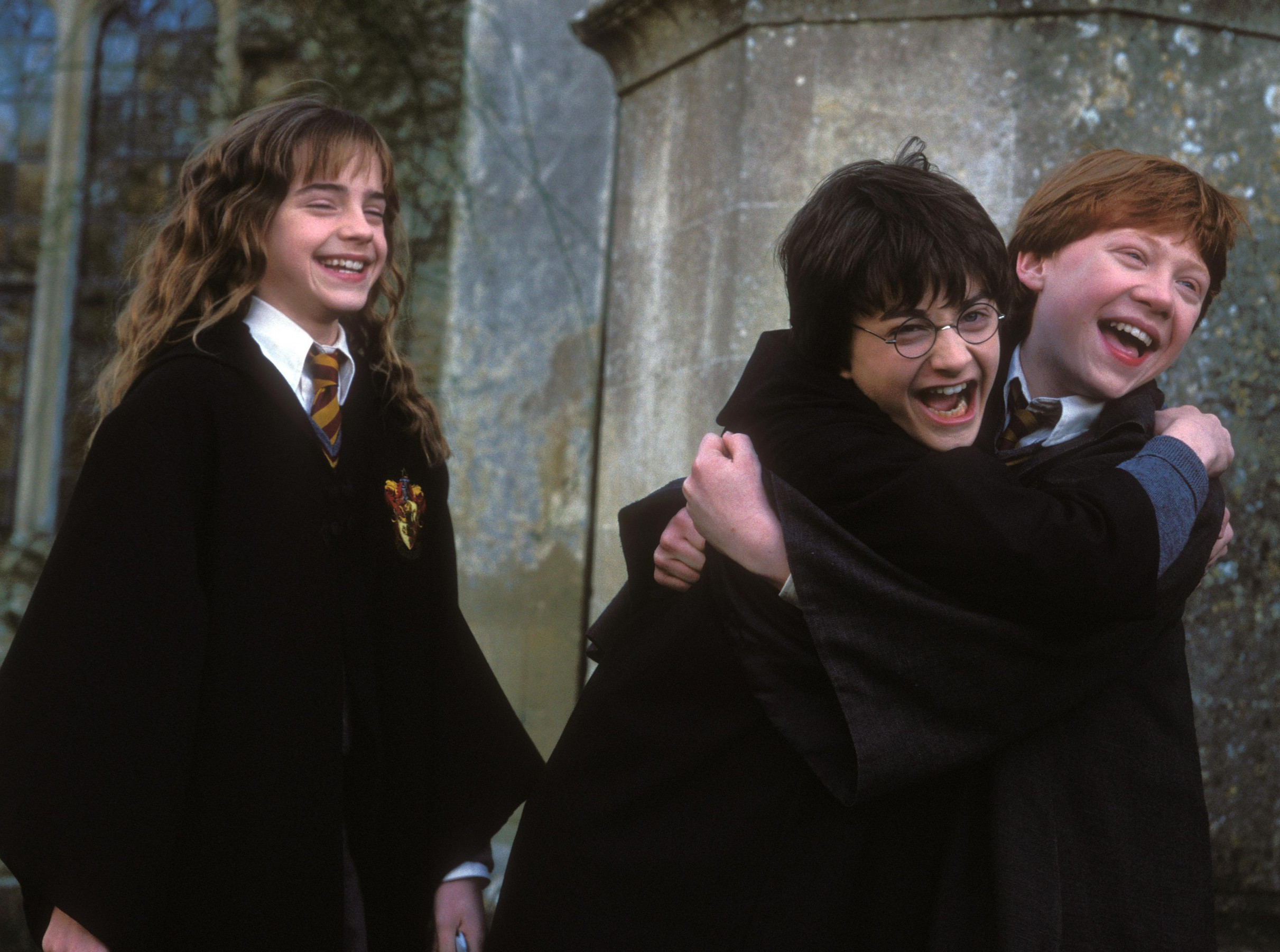 harry-potter-and-the-chamber-of-secrets_db0092
