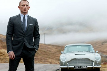james-bond-movie-daniel-craig