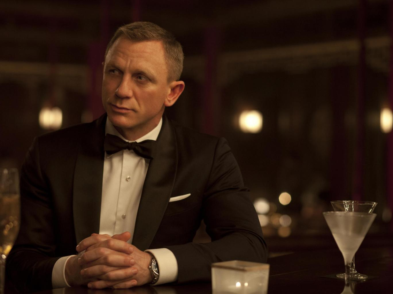Daniel Craig se bo zelo verjetno še vrnil za en film, ki bi mu nanesel tudi gromozanske vsote denarja.