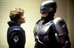 robocop-and-lewis
