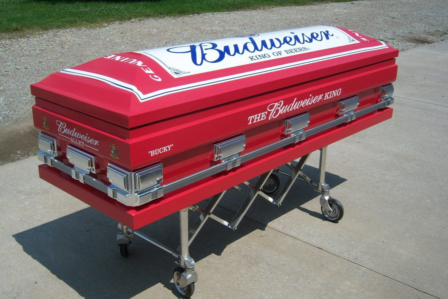 Budweiser-Coffin-e1501055391186