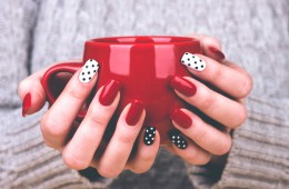 Nail-Polish-Ideas-for-Fall-2017