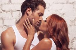 Romance-mood-sexy-couple-love