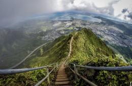 haiku-stairs-5
