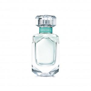 Tiffany & Co., Eau de Parfum