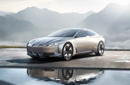 BMW-i_Vision_Dynamics_Concept-2017-1280-01