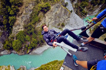Flow-Mountain-Bike-Queenstown-and-Wanaka-95