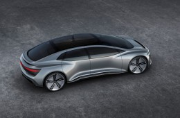 audi_aicon_concept_car_f17_ext_beauty_017_licht_prio_01
