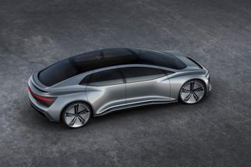 audi_aicon_concept_car_f17_ext_beauty_017_licht_prio_01