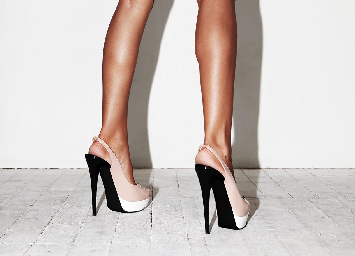 high-heels-health-feat