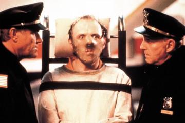 150131-picciuto-psychopath-punishment-tease_qd2kun