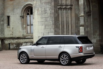 RR_18MY_PHEV_LWB_Static_101017_05